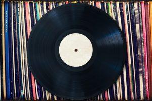 Record Prices