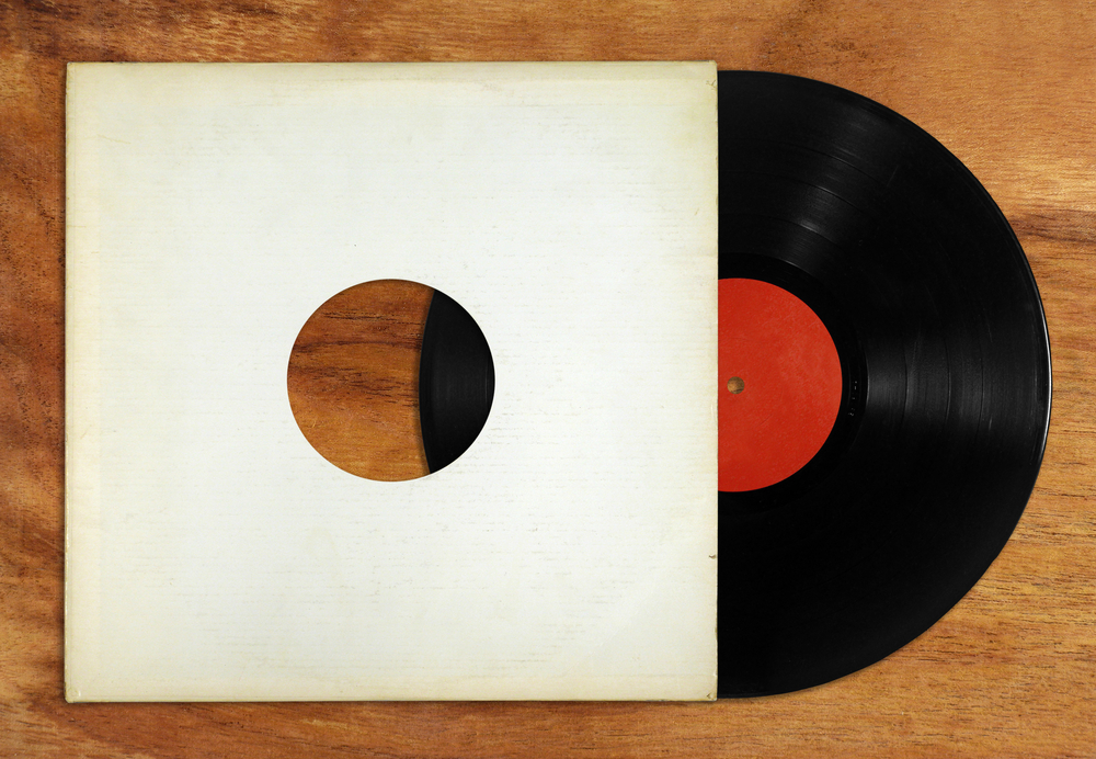 Must Have Accessories For Your Vinyl Collection Spin