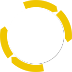 Go To Spin-Clean® Record Washers Home Page