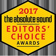 2017 Editor's Choice